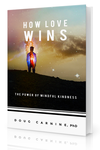 How Love Wins, Mindful Kindness