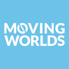 moving worlds, volunteering, mindful community participation
