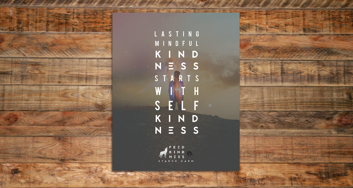 self-kindness-on-wall-wood1200